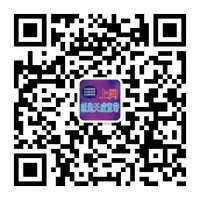 qrcode_for_gh_c31db7a6bd81_258.jpg