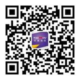 qrcode_for_gh_c31db7a6bd81_344_爱奇艺.jpg